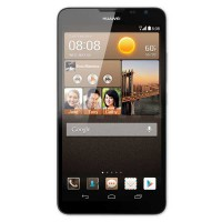 Ascend Mate 2 MT2-C00