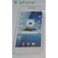Ephone E7+ SC8825