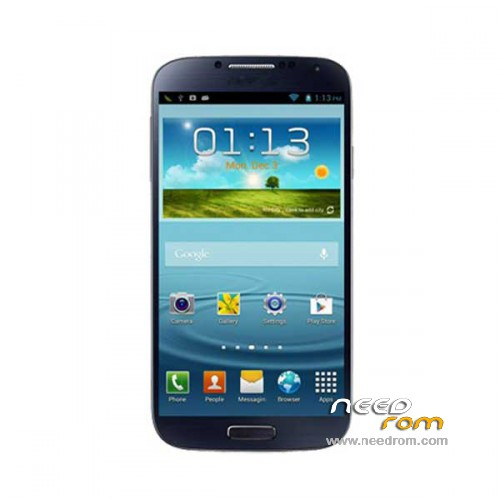 ROM GT-I9500 MT6589 | [Official] add the 02/09/2014 on Needrom