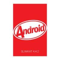 Galaxy S I9000 4.4 SlimKat