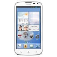 ROM HUAWEI G610-T11 | [Official]-[Updated] add the 07/11/2014 on Needrom