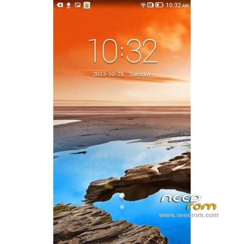 Rom Huawei G610 28  2014 On Needrom