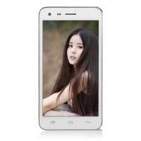 KuPhone C1