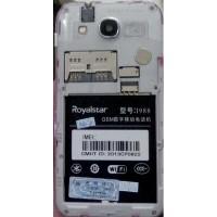 Royalstar i988 SC6820