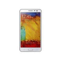 STAR N9005 Note3