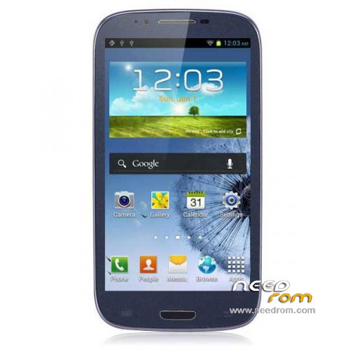 How To Change IMEI Of All MTK Android Devices