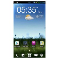 SpiceMax V3 ROM for Spice Mi-535 and Hike 818