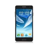 Telsda N9000