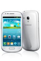 Samsung Copy S 3 Mini