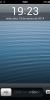 IOS 7 nauj666 - Image 2