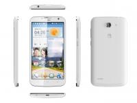 Huawei Ascend G730-U00