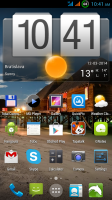 Android 4.2.2.