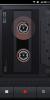 Liquid E2 Duo MIUI V5 4.3.24 - Image 5