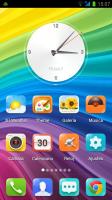 Muse UI 3.0 Feiteng H9500+