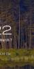 Symphony W25 (Greenify Final) - Image 1
