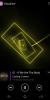 PureXperia Final ROM for Elife E6/Walton Primo X2/Q mobile Noir Z4 - Image 4