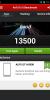 Muse UI 3.0 Feiteng H9500+ - Image 6