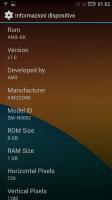 AM3-KK-v1.0 for KINGZONE SM-N9002