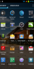 Android 4.2.2. - Image 3