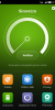 Miui V5_4.3.21 No.1 N3 , CWM version By Mouse1969 - Image 8