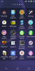 PureXperia Final ROM for Elife E6/Walton Primo X2/Q mobile Noir Z4 - Image 3