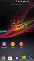 S920 Xperia C International[Devteam.vn]