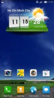 S920 LewaOS 5.1 mod[Devteam.vn]