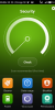 MIUIv5_SUDA - Image 3