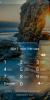 Rom Zopo 990+ GACAMA AOSP - Image 1