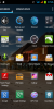 Android 4.2.2. - Image 6