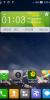 Lewa OS Goophone i5s - Image 1
