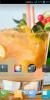 Lenovo S920 Cai OS[Devteam.vn] - Image 1