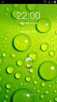 S920 HIKe OS[Devteam.vn]