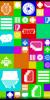 AM3-KK-v1.0 for KINGZONE SM-N9002 - Image 2