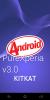PureXperia Final ROM for Elife E6/Walton Primo X2/Q mobile Noir Z4 - Image 5