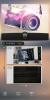 ColorOS v2.1 for NEO N003 V1.1 / V1.0 / T13 / E0 - Image 5