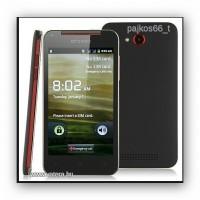 HTC Butterfly clone x920e (mtk6589)