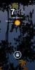 cyanogenmod 10.1 - Image 2