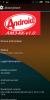 AM3-KK-v1.0 for KINGZONE SM-N9002 - Image 8