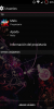 MELOs ROMs v2.6 (for B6000 4/8 GB) - Image 3