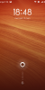 Liquid E2 Duo MIUI V5 4.3.24 - Image 7