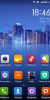 Liquid E2 Duo MIUI V5 4.3.24 - Image 9