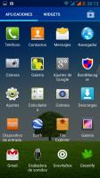 Xiaomi Hondmi wcdma GACAMA AOSP