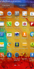 S920 SS Note 3[Devteam.vn] - Image 2