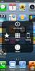 Goophone i5 MTK6577 - Image 4