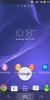 PureXperia Final ROM for Elife E6/Walton Primo X2/Q mobile Noir Z4 - Image 7