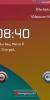 Yxtel G928 v1.0.6 ionModv1.0 Xperia Based Custom Rom - Image 5