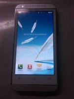 HTC One-M7 (SC6820)