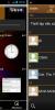 S920 Elife OS E3 - Image 1