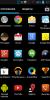 LENOVO A766 Google Edition - Image 4